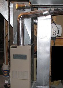 intertherm mobile home electric furnace wiring diagram 1972 chevy c10 ignition williamson oil parts diagram, williamson, get free image about