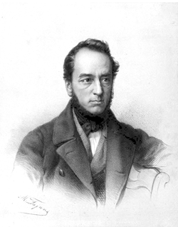 Kazimierz Wójcicki.PNG