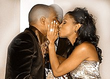 Kirk and Tammy Franklin.jpg