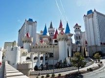 Excalibur Hotel And Casino - Wikipedia La Enciclopedia Libre