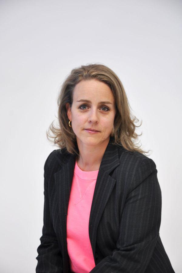 Nicola Green - Wikipedia