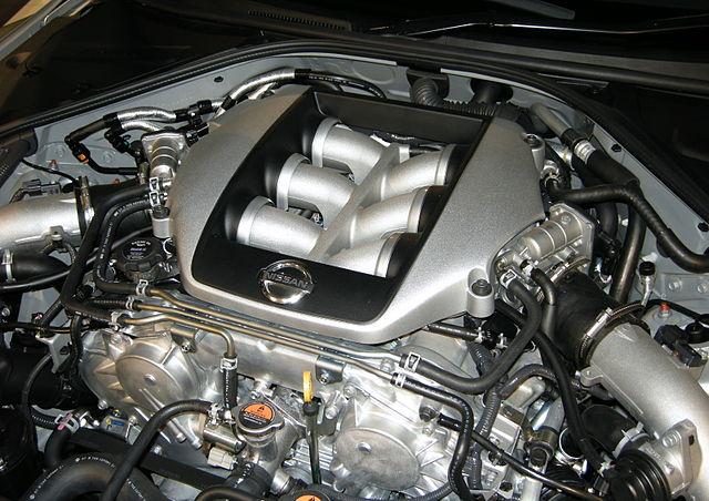 Silvia Sr20de Engine Diagram 98 File Nissan Vr38dett Engine Jpg Wikimedia Commons