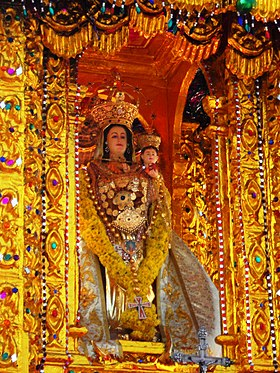 Our Lady of Ransom Church Kanyakumari  Wikipedia