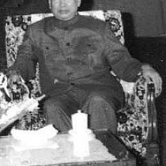 Office Chair Vietnam Cover Rentals Peterborough Pol Pot - Wikipedia