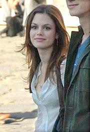 Rachel Bilson 2006.jpg