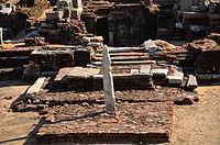 Stone Vel,Stone Spear of Lord Murugan,Sakuvankuppan.jpg