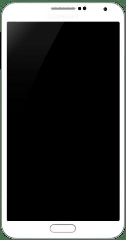 Cara Flash Samsung Gt S5312 : flash, samsung, s5312, Samsung, Galaxy, Wikipedia