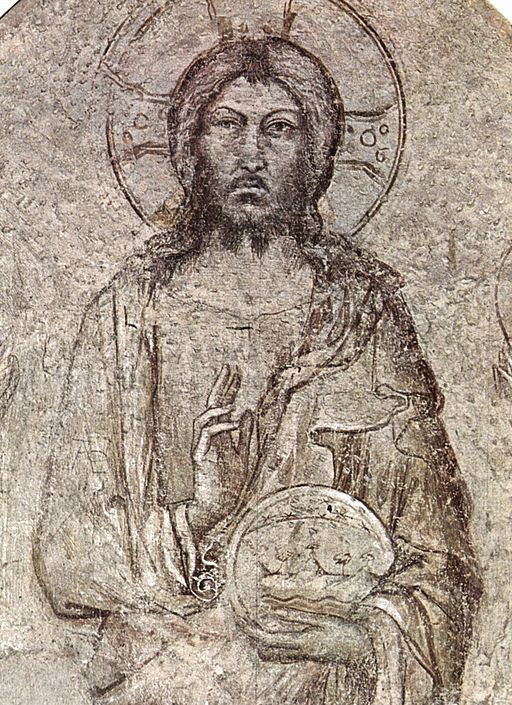 Simone Martini 022