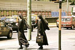 Street Nuns (5468767745)