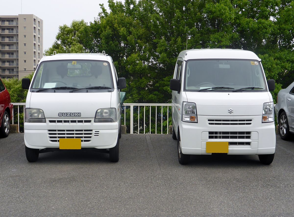 hight resolution of suzuki carry fuse box
