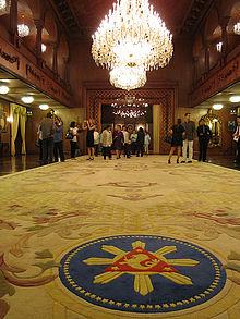 Malacaang Palace  Wikipedia