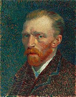 https://i0.wp.com/upload.wikimedia.org/wikipedia/commons/thumb/3/38/VanGogh_1887_Selbstbildnis.jpg/260px-VanGogh_1887_Selbstbildnis.jpg