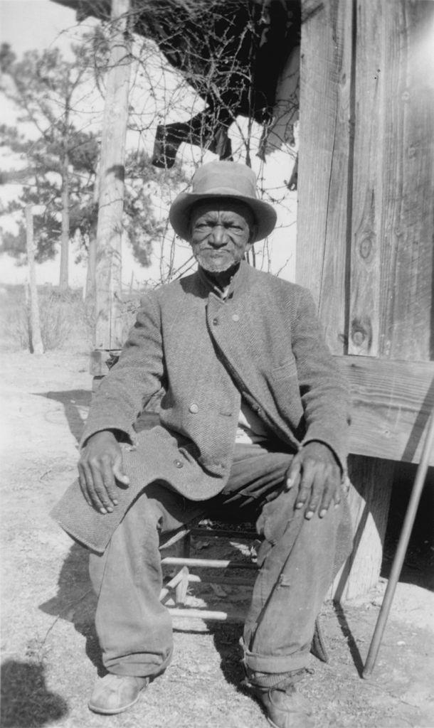 FileWes Brady Ex Slave Marshall Editedjpg Wikipedia