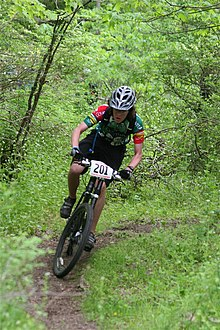 Image Result For Mountain Biking North