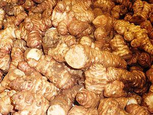 ירקות ופירות בשוק Vegetables and fruit market ...