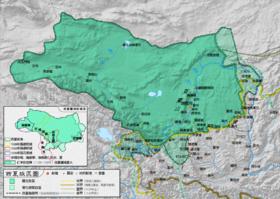 西夏全境图(繁).png