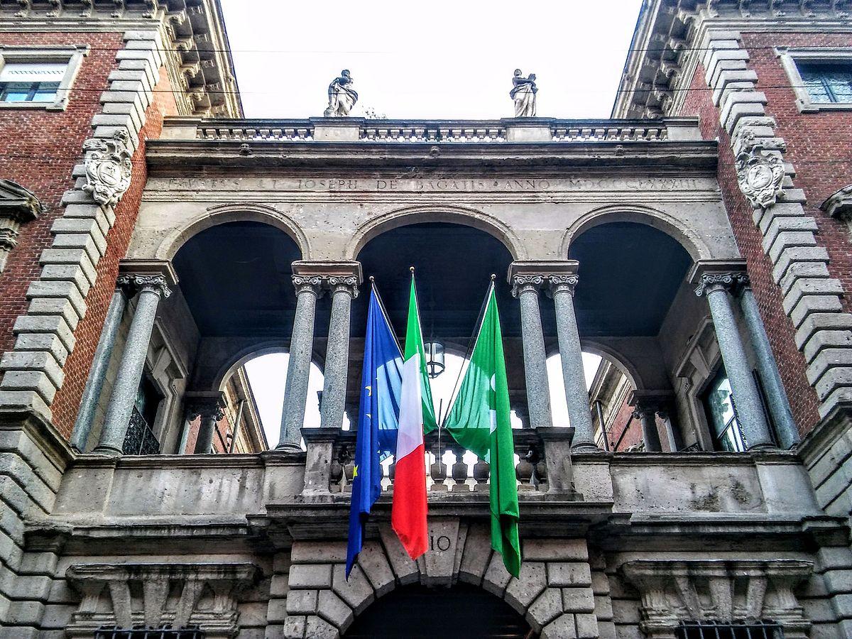 Museo Bagatti Valsecchi  Wikipedia