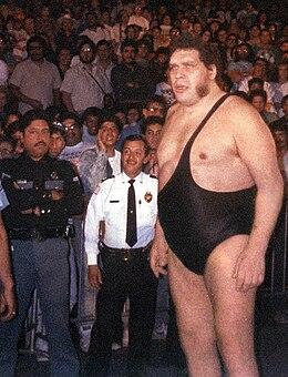 Squeezie 1990 Vs 2000 : squeezie, André, Giant, Wikipédia