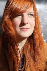 red hair - wiktionary