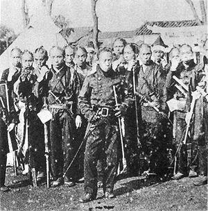 Bakufu_soldiers_in_Western_uniform