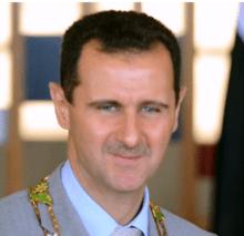 Bashar al-Assad cropped.png