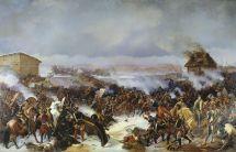 File Battle Of Narva - Wikimedia Commons