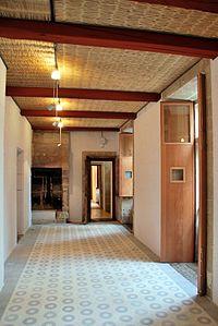 Casa del Cabildo  Wikipedia la enciclopedia libre