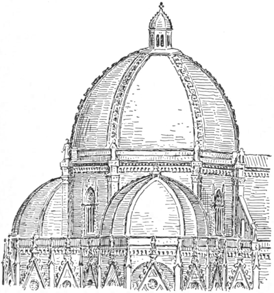 Character of Renaissance Architecture/Chapter 2