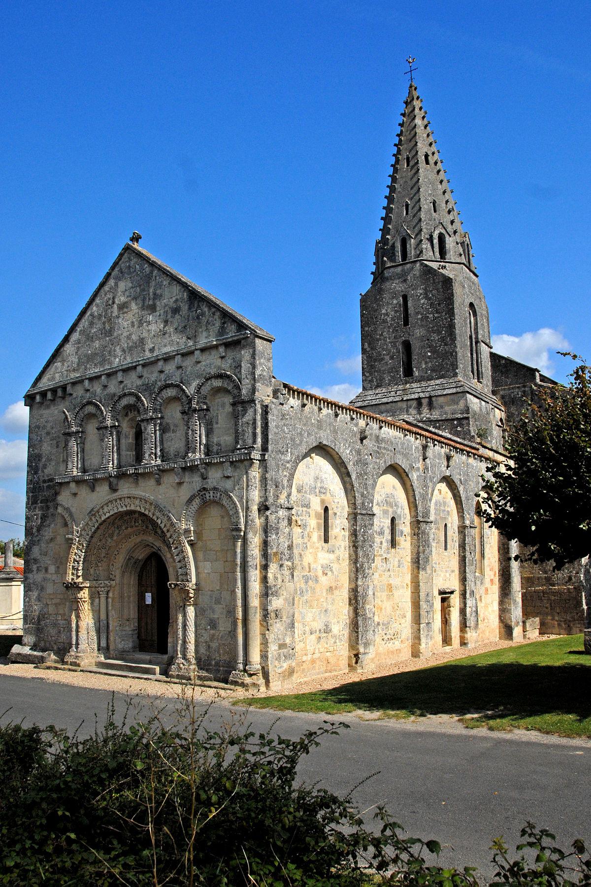Notre Dame Avy Wikipedia
