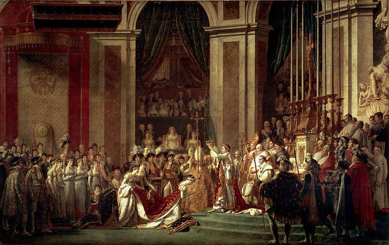 File:Jacques-Louis David 006.jpg