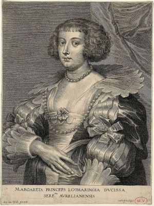 Marguerite of Lorraine after van Dyck.jpg