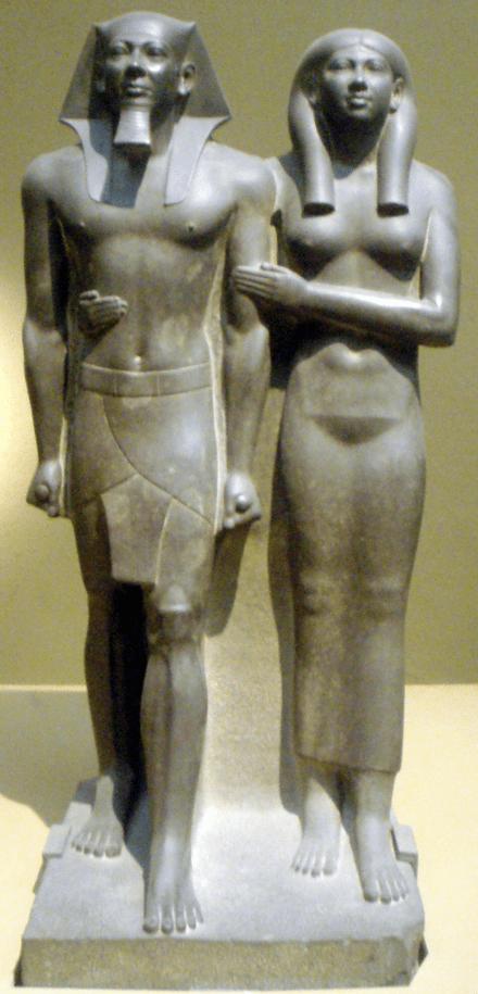 Pharaon Ancien Porteur Du Titre : pharaon, ancien, porteur, titre, État, Pharaonique, Wikiwand