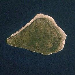 navassa island wikipedia