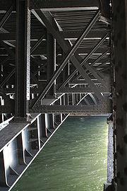 Pont AlexandreIII  Wikipdia