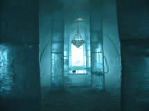 File Sweden Ice Hotel - Wikimedia Commons