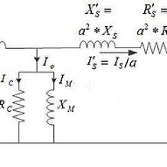 Three Phase Electrical Wiring Diagram Ocean Breaker Transformer - Wikipedia