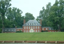 Westover Plantation - Wikipedia