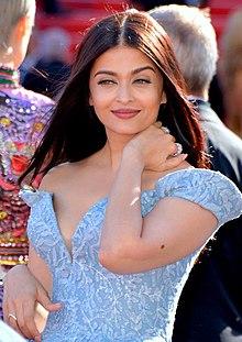 Aishwarya Rai Cannes 2017.jpg