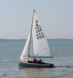 marine wiring diagram sailboat mast [ 1200 x 917 Pixel ]