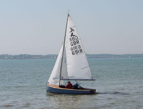 small resolution of marine wiring diagram sailboat mast