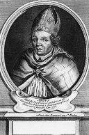 Arius portré.jpg
