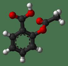 Aspirin-B-3D-balls.png