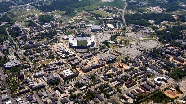 Auburn Alabama Wikipedia