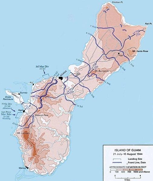 File:Battle of Guam map.jpg