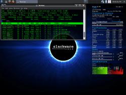 Desktop slackware131.png