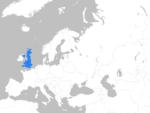 Europe map uk.png