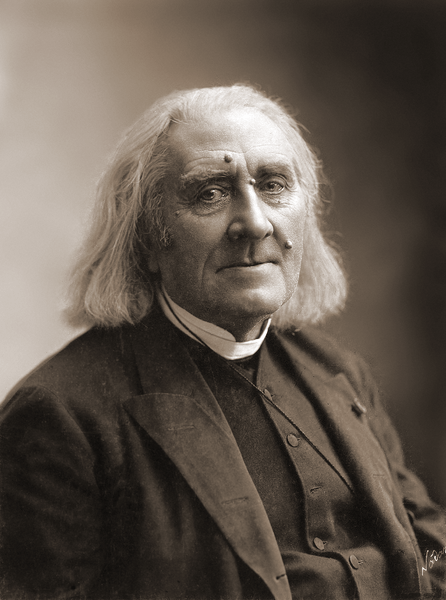 File:Franz Liszt by Nadar, March 1886.png