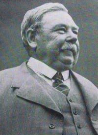 Herman Lindholm