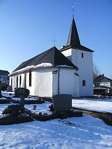 Oberreifferscheid  Wikipedia