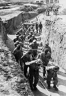 Camp De Concentration De Mauthausen : concentration, mauthausen, Mauthausen, Concentration, Wikipedia